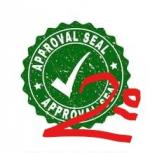 approval-seal-2-plazo